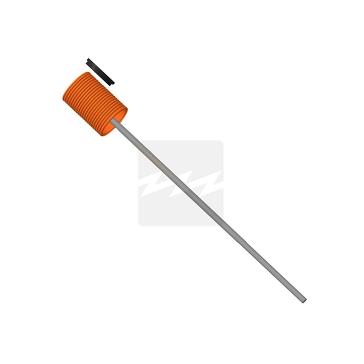 Комплект  электролитического заземления КЭЗ-V3-N